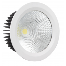 Downlight 80w 6400k Marvel 6400lm 22,5d