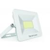 Proyector 20w 6400k Ecovision Prisma 1600lm Blanco 11x9x3