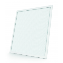Panel 42w 6400k  Prisma   3800lm 60x60 120º 59,5x59,5