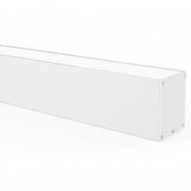 Colgante Regleta 20w 6400k Linex Blanco 1600lm  REGX60,5X6