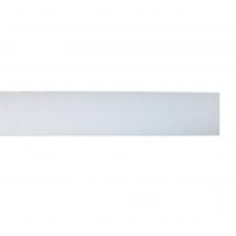 Difusor Para Line X Colgante Luz Directa 5,5x240