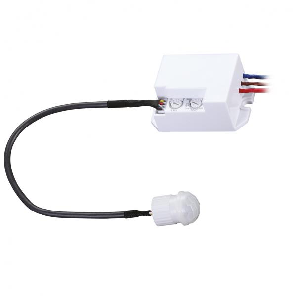 Sensor Movimiento Ir Move V St24b Blanco