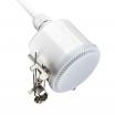 Sensor Movimiento Microondas Reg.move Vii St59a01