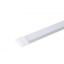 Regleta 18w 6000k Blanco 1440lm 60x7,5