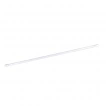 Tubo Led T8 G13 28w 2800lm 6400k 120cm