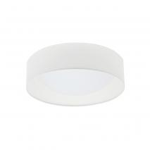 Led.acrylic.ceiling.lamp