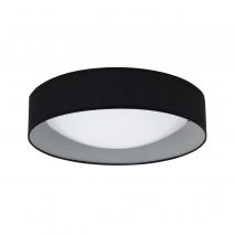 Led.acryling.ceiling.lamp