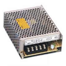 Transformador De Led Metal 12v-150w