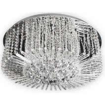 Colgante Serie Alaska Cristal 16xg4 (35x69)