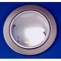 Downlight Red.niq. Baj/consu.1xe27-15w