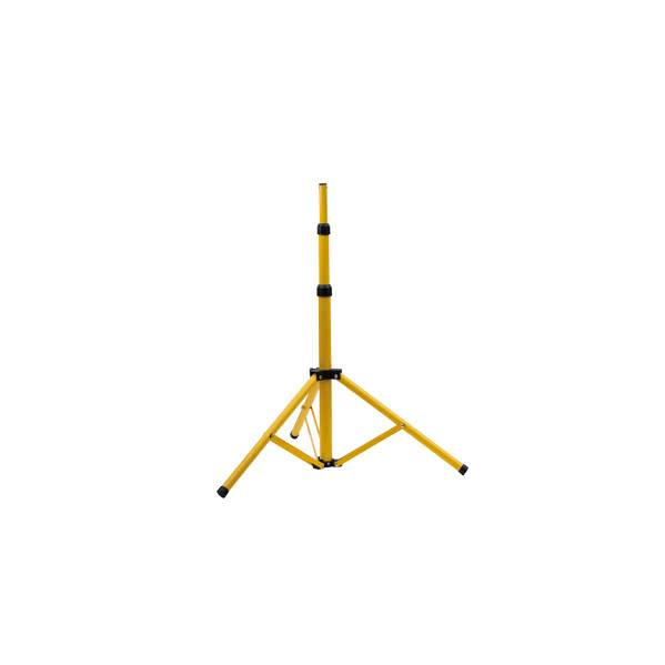 Tripoder Proyector Solar   Regx74