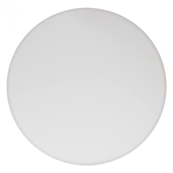 Difusor Serie Nicole Diam. 30 Branco