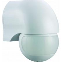 Sensor Movimiento  Move Blanco  Alcance 12m 180º Ip 44  9x6,5x7,5