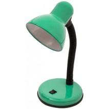 Flexo Serie Icaro Verde 1xe27 33x14d