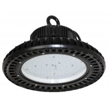 Campana 250w 6000k  Led Einstein Ip65 31000lm