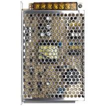 Transformador Cinta Led 24v 100w Metal4,2x15,9x9,8