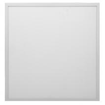Panel Led 64w 6500k Merlin Blanco 4600 Lm (59,5x59,5)