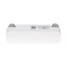 Sensor Movimiento Move Iv Ip65 Blanco