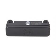 Sensor Movimiento Move Iv Ip65 Negro