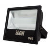 Proyector 300w 6500k Led Smd Quiron 24000lm 120º 43x38,5x12