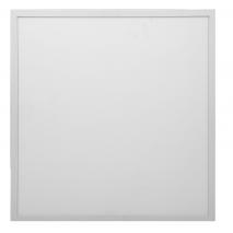 Panel 48w 6400k X2 Blanco 4300lm 59,5x59,5x1 Techtouch