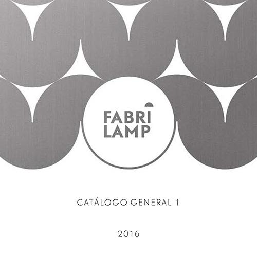 catalogo-general-1.jpg