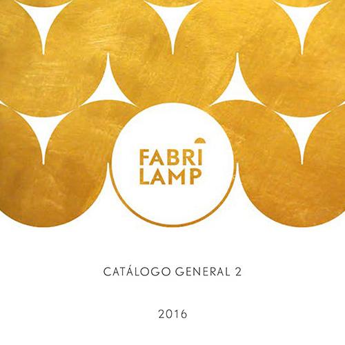 catalogo-general-2.jpg