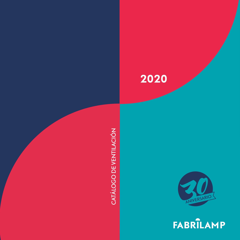 ventiladores-2020.jpg
