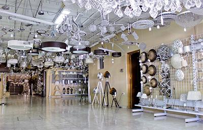 Fabrilamp Iluminación a través de su oferta general ofrece a sus  distribuidores una amplia selección de productos pensados tanto para la  iluminación general ... ff1691b1a4561